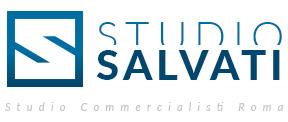 Studio Commercialista Roma – Revisore legale Roma Logo